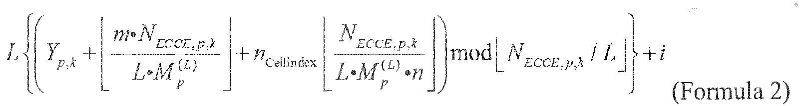 Figure imgb0045