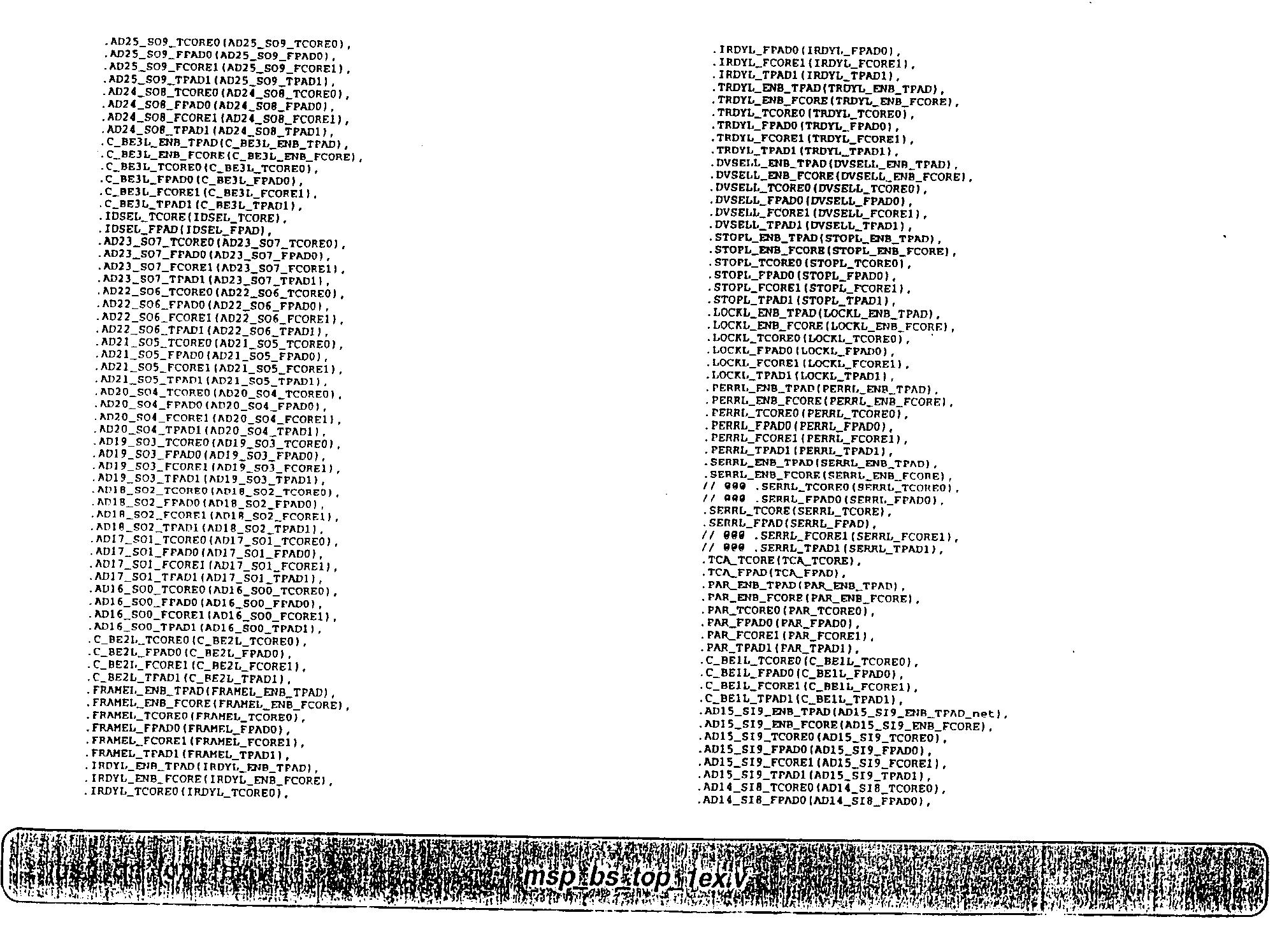 Figure kpo00102