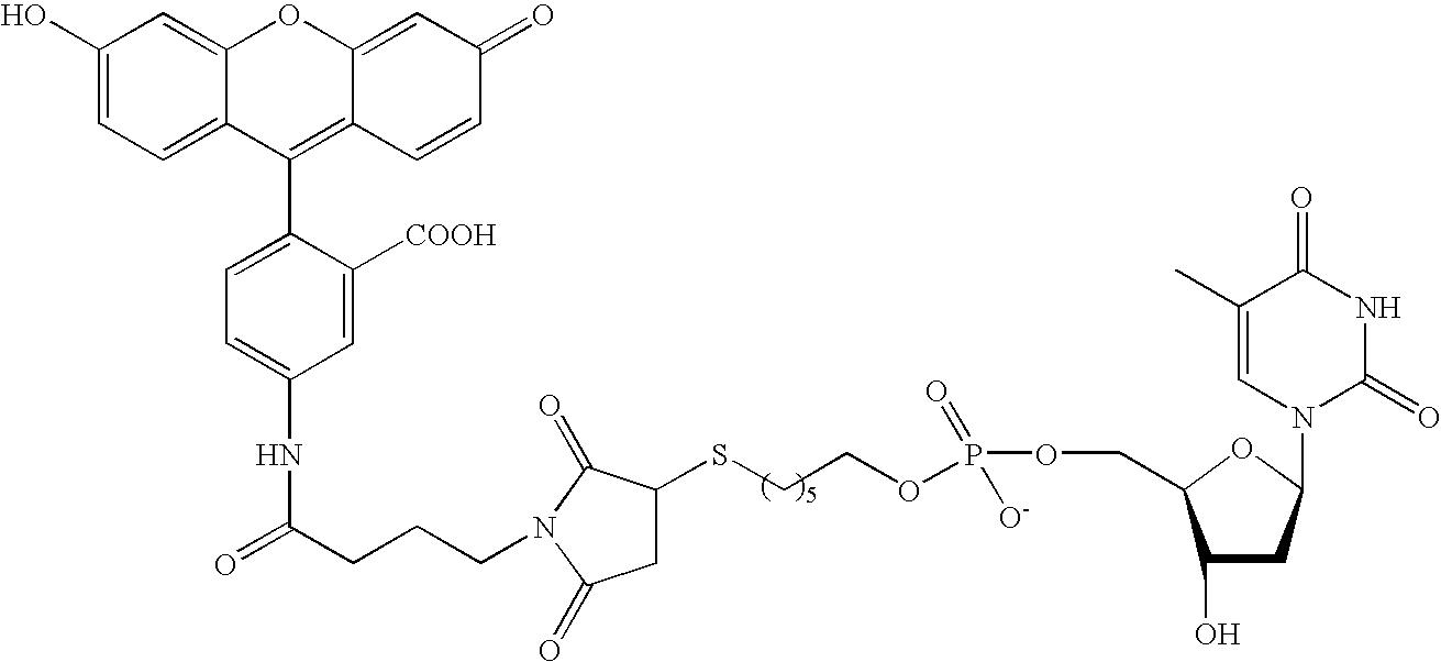 Figure US07771929-20100810-C00067
