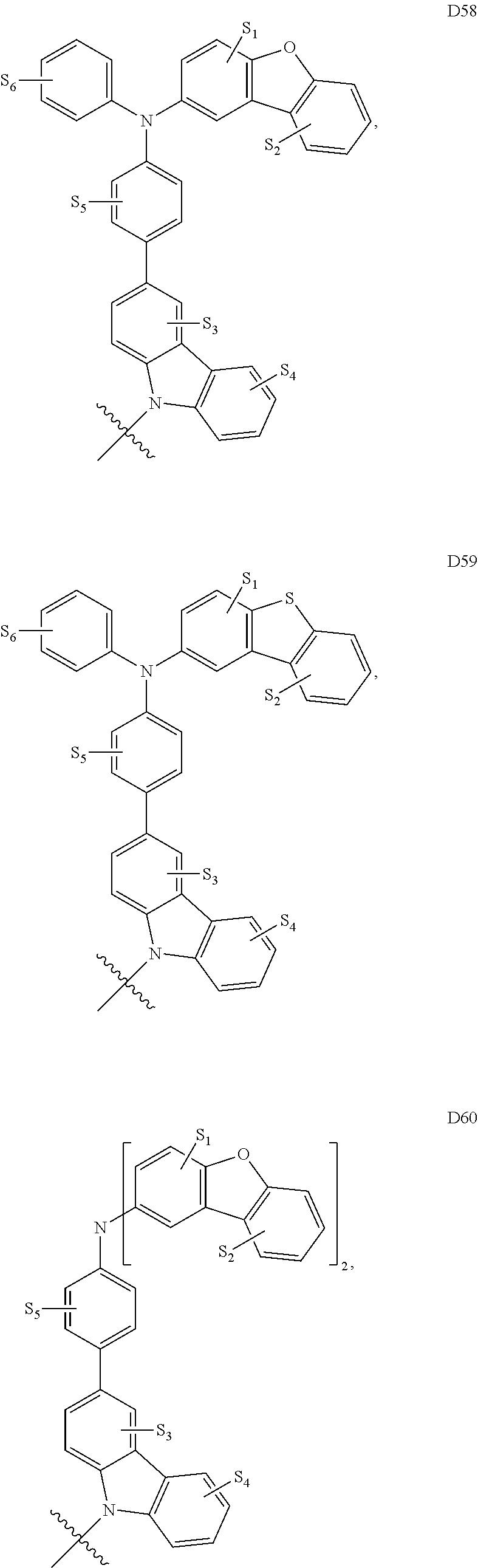 Figure US09324949-20160426-C00039