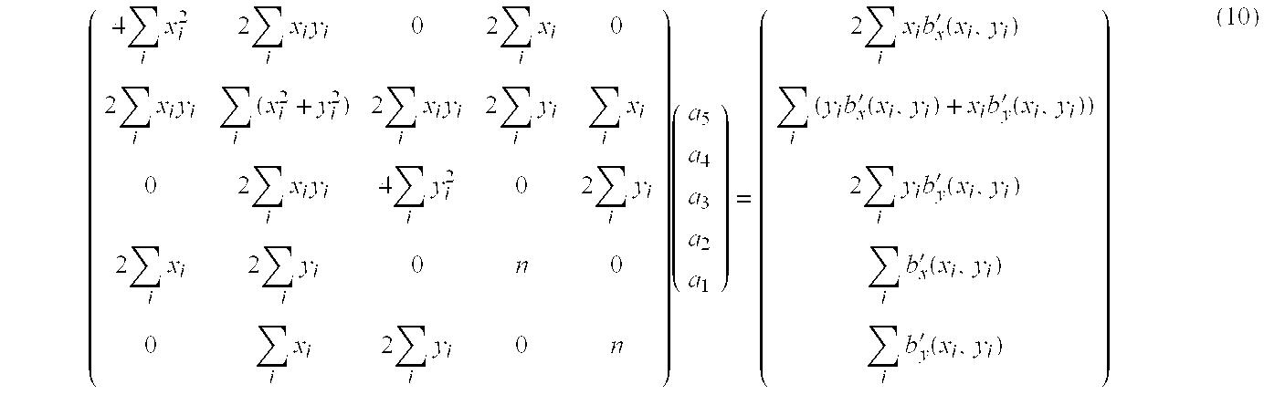 Figure US06445812-20020903-M00003