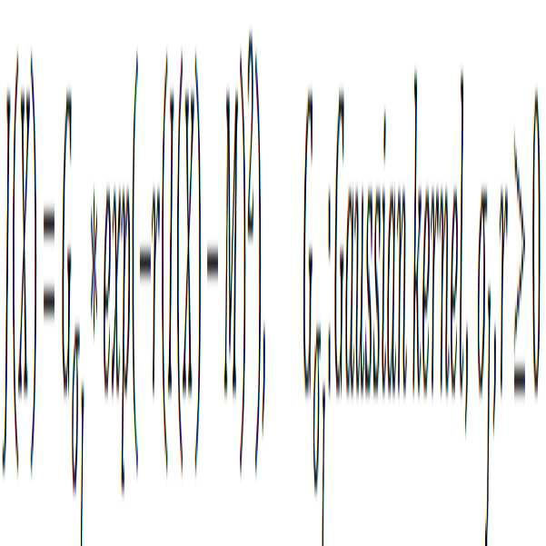 Figure 112015091452270-pat00036