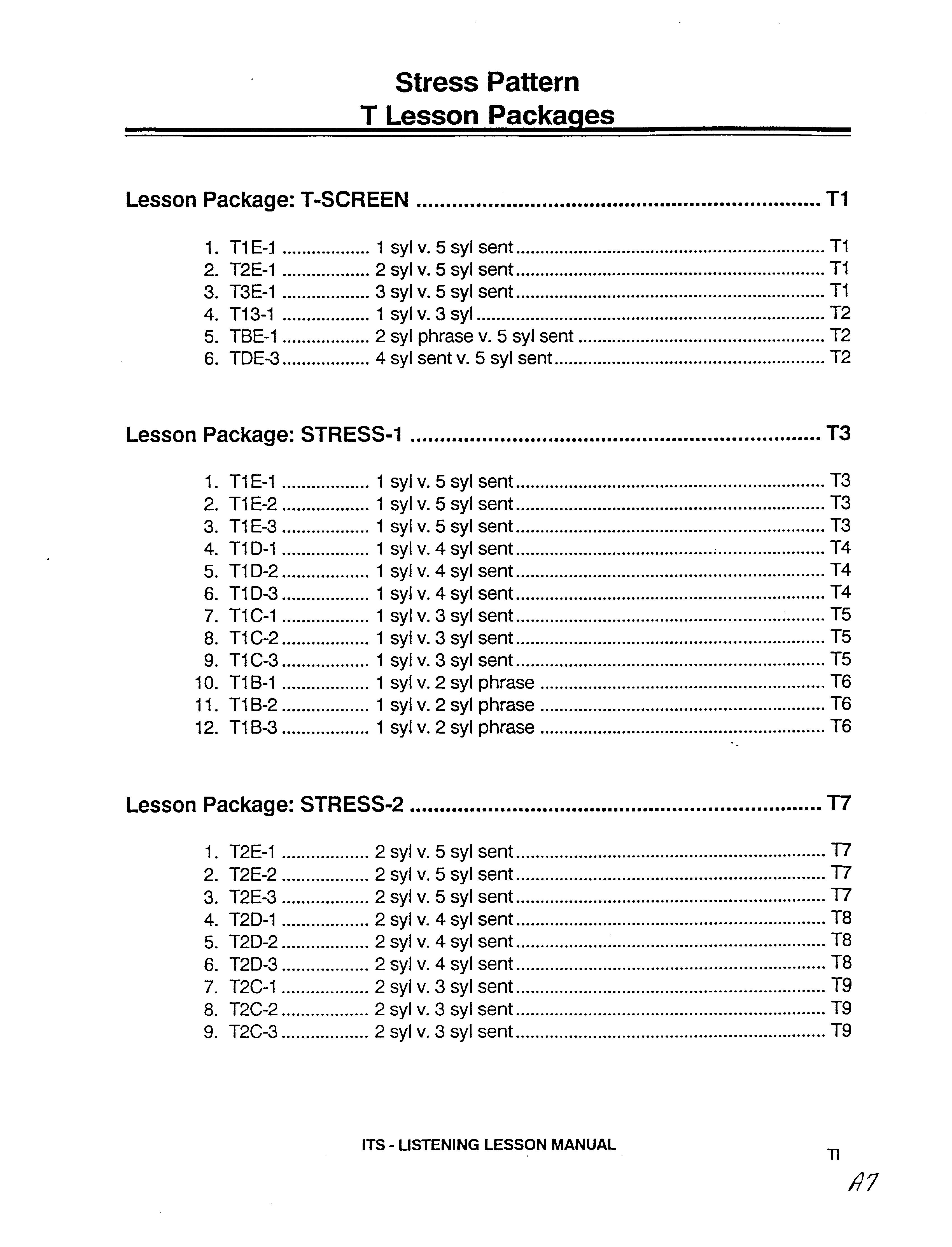 Figure US06186794-20010213-P00007