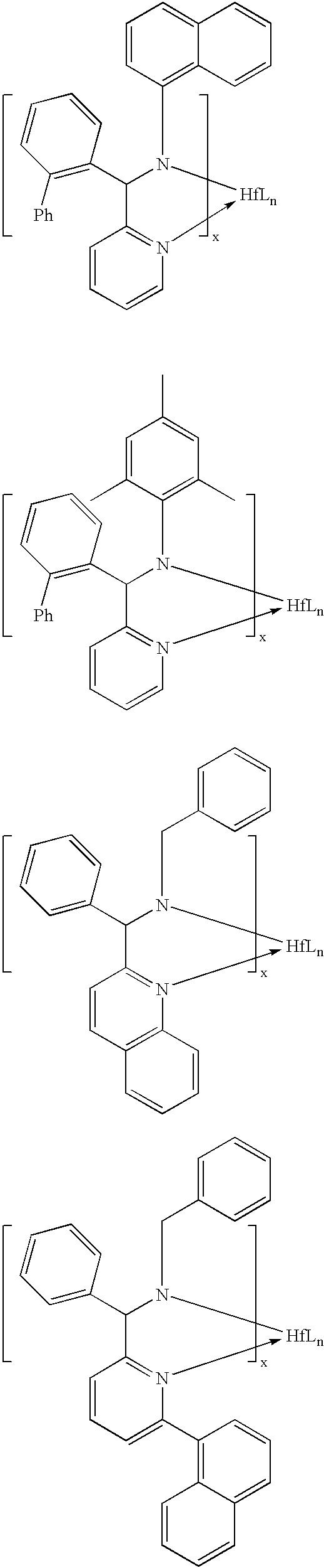 Figure US06906160-20050614-C00015