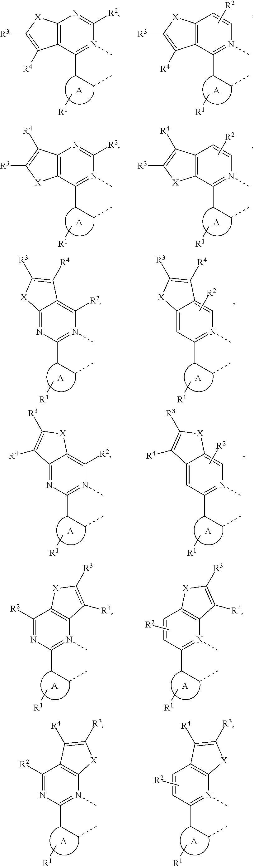 Figure US09859510-20180102-C00006