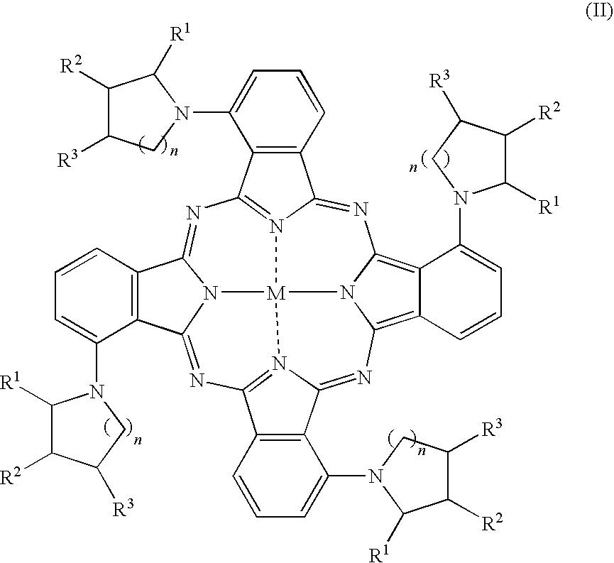 Figure US07572327-20090811-C00004