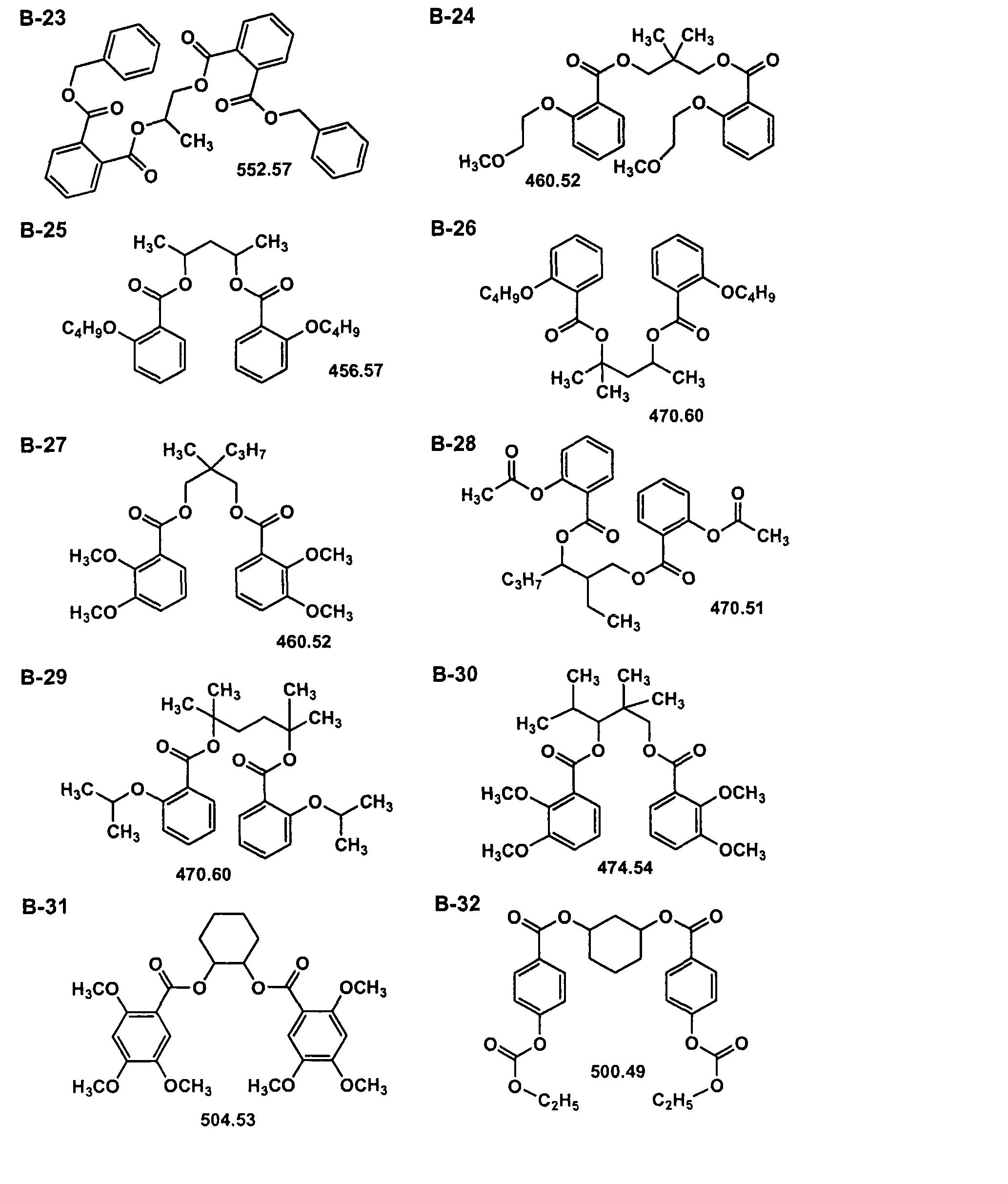Figure CN101277997BD00141