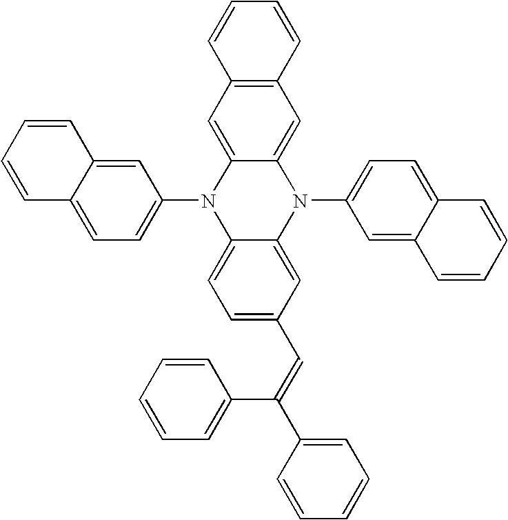 Figure US06869699-20050322-C00087