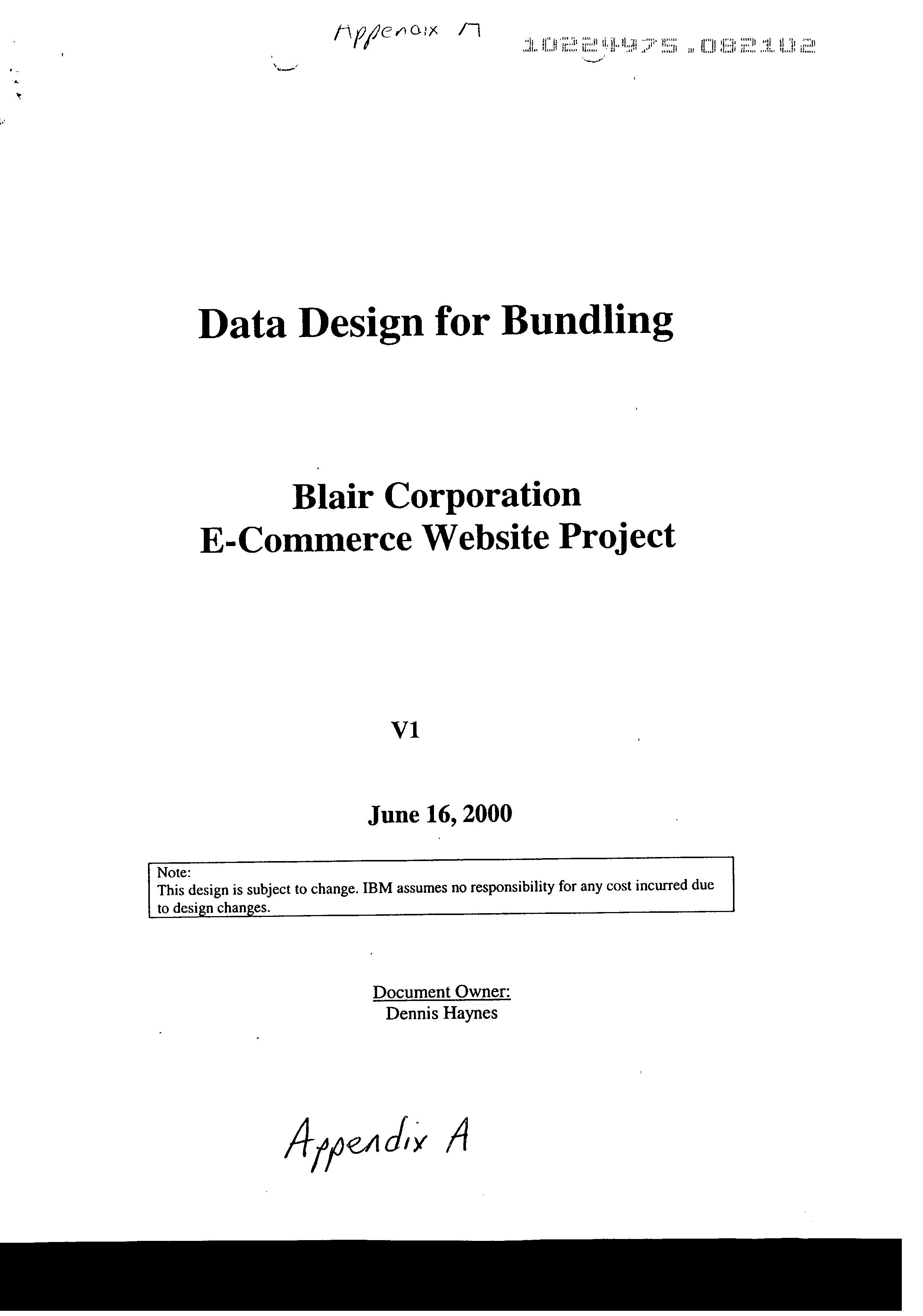 Figure US20030050855A1-20030313-P00001