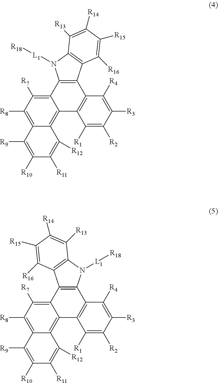 Figure US09837615-20171205-C00014