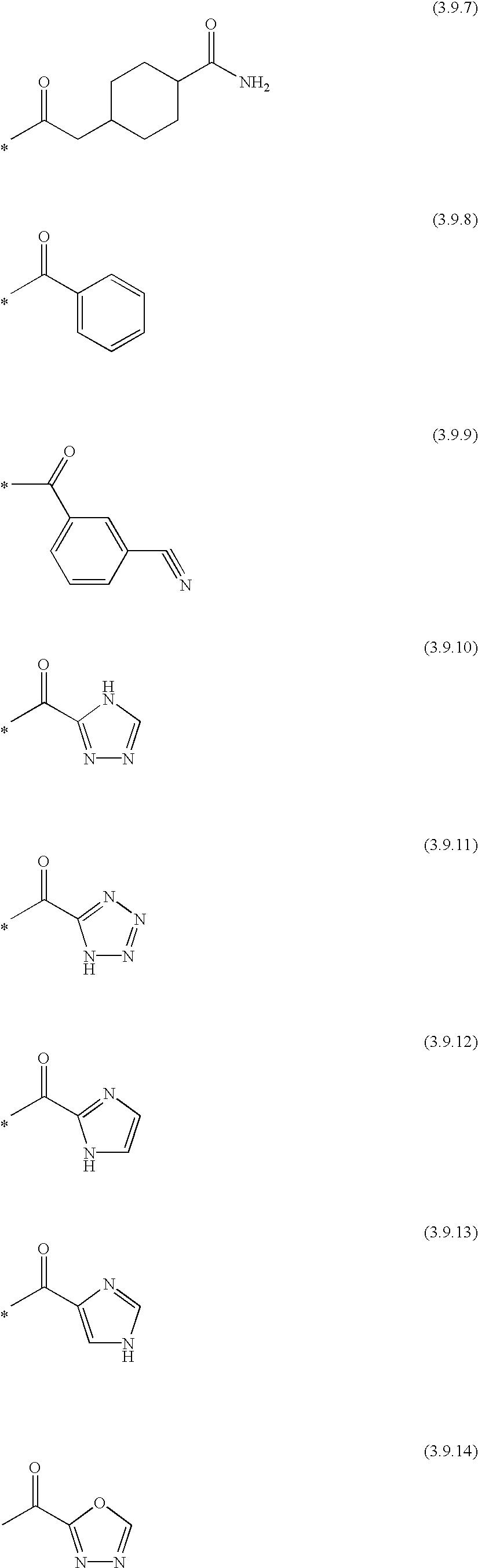 Figure US20030186974A1-20031002-C00182