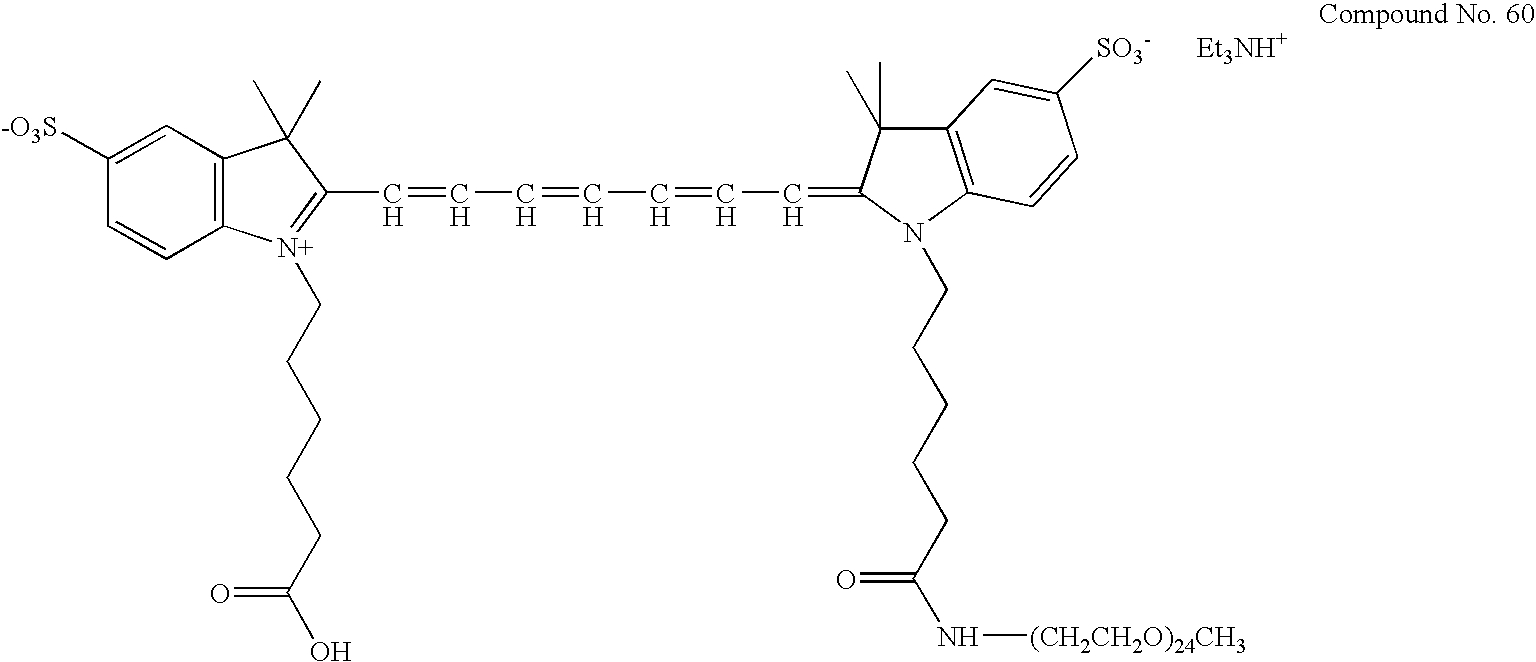 Figure US20090305410A1-20091210-C00184