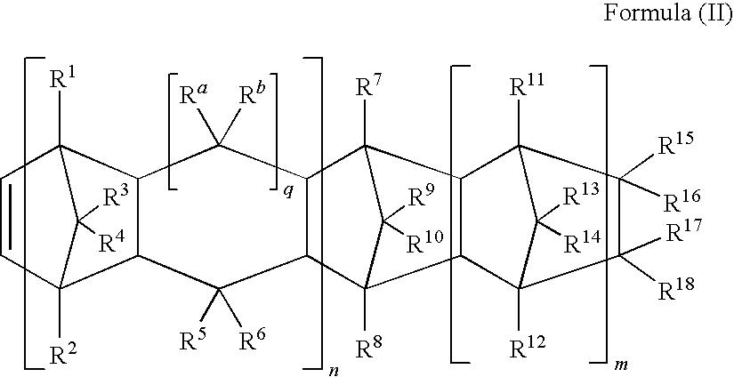 Figure US20100090364A1-20100415-C00012