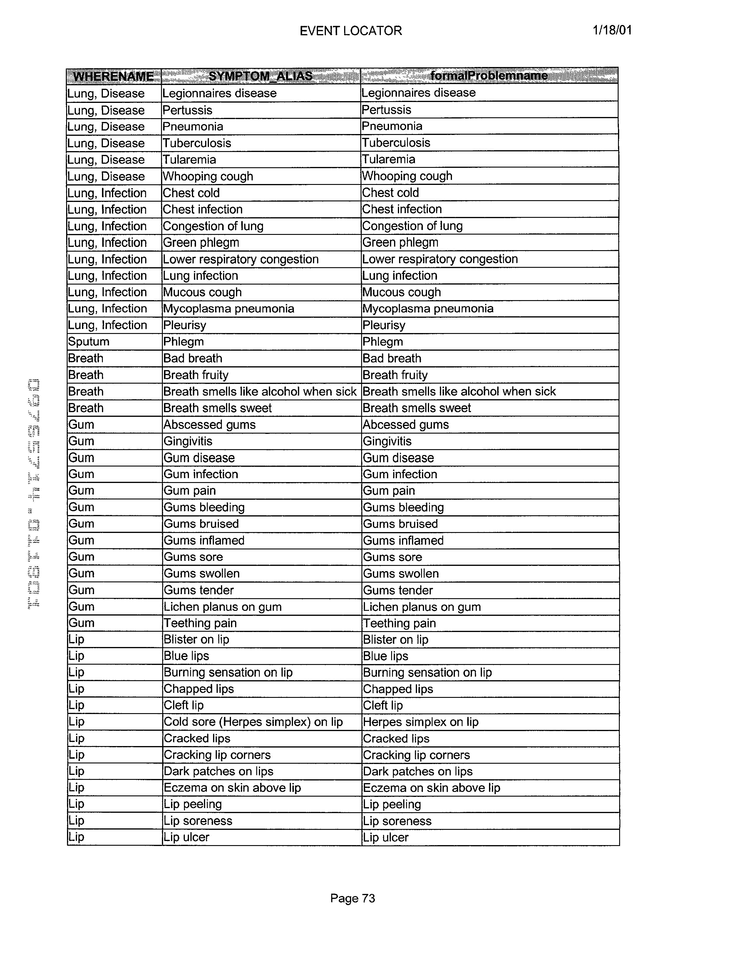 Figure US20030061072A1-20030327-P00074