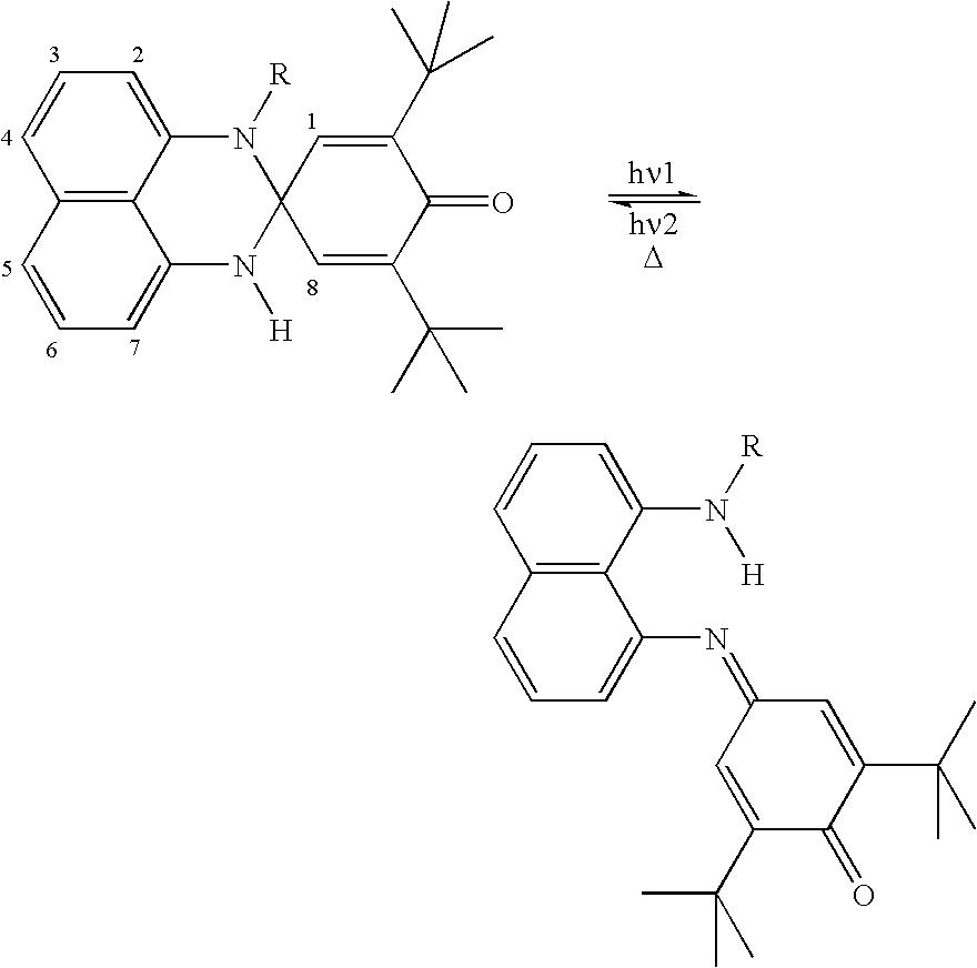 Figure US07205088-20070417-C00010