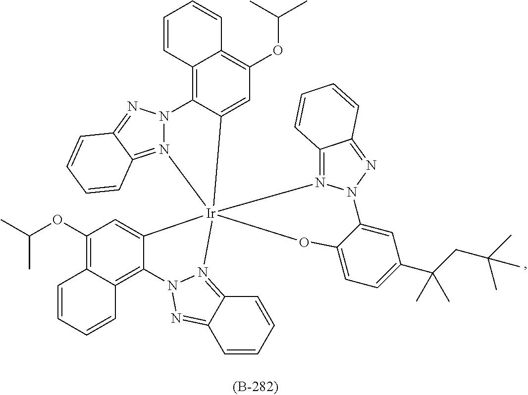 Figure US09362510-20160607-C00096