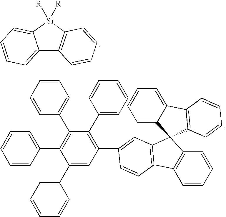 Figure US07192657-20070320-C00030