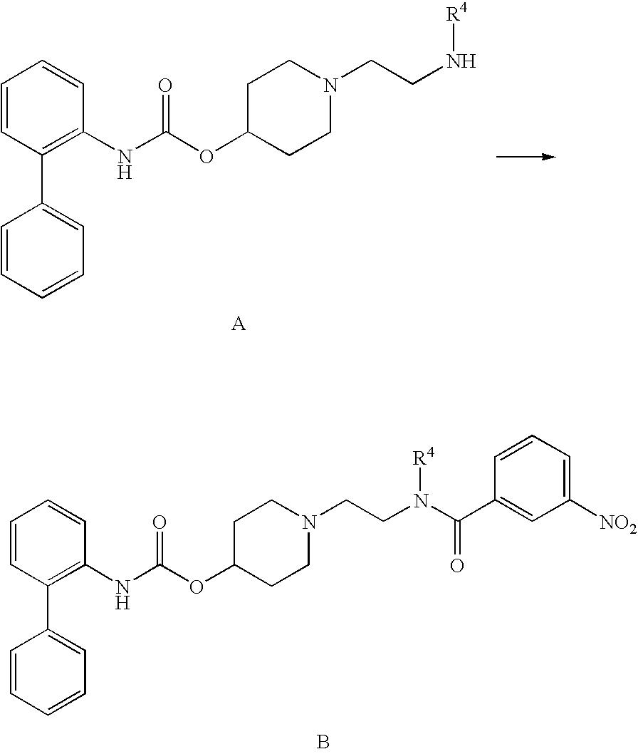 Figure US20100093753A1-20100415-C00082