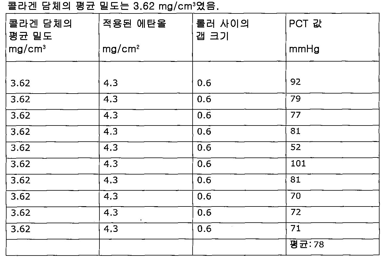 Figure 112013115335703-pct00002