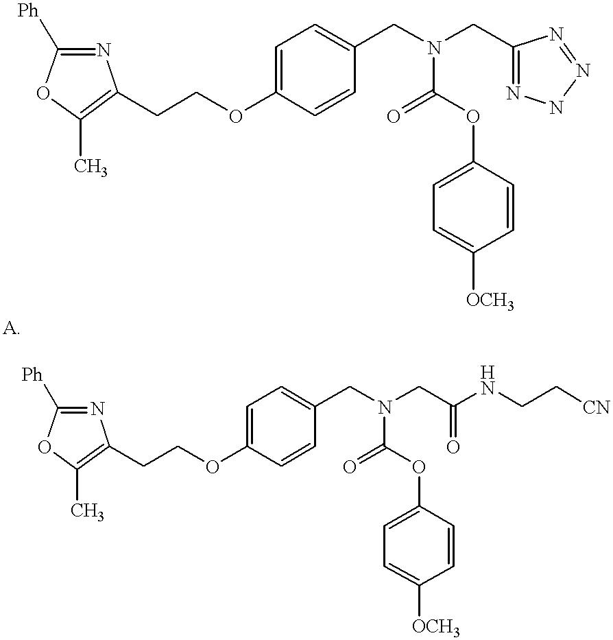 Figure US06414002-20020702-C00623