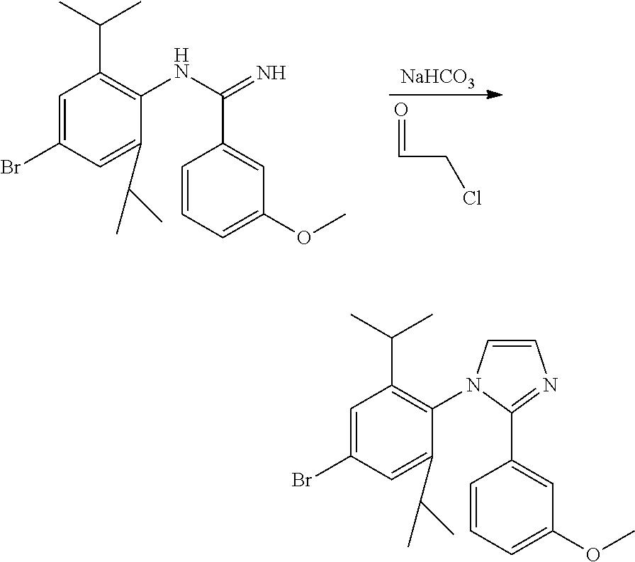 Figure US09450195-20160920-C00244