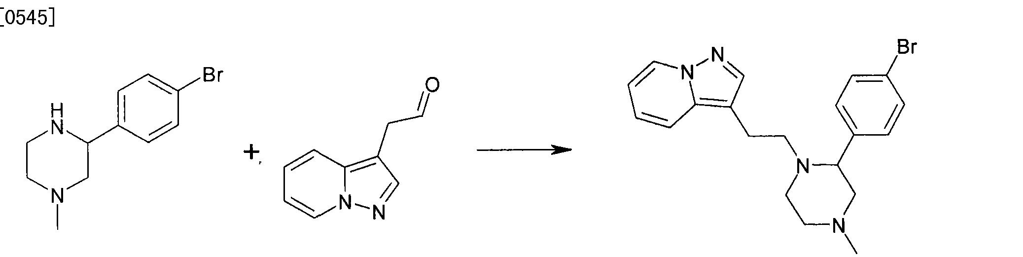 Figure CN102036955BD00852