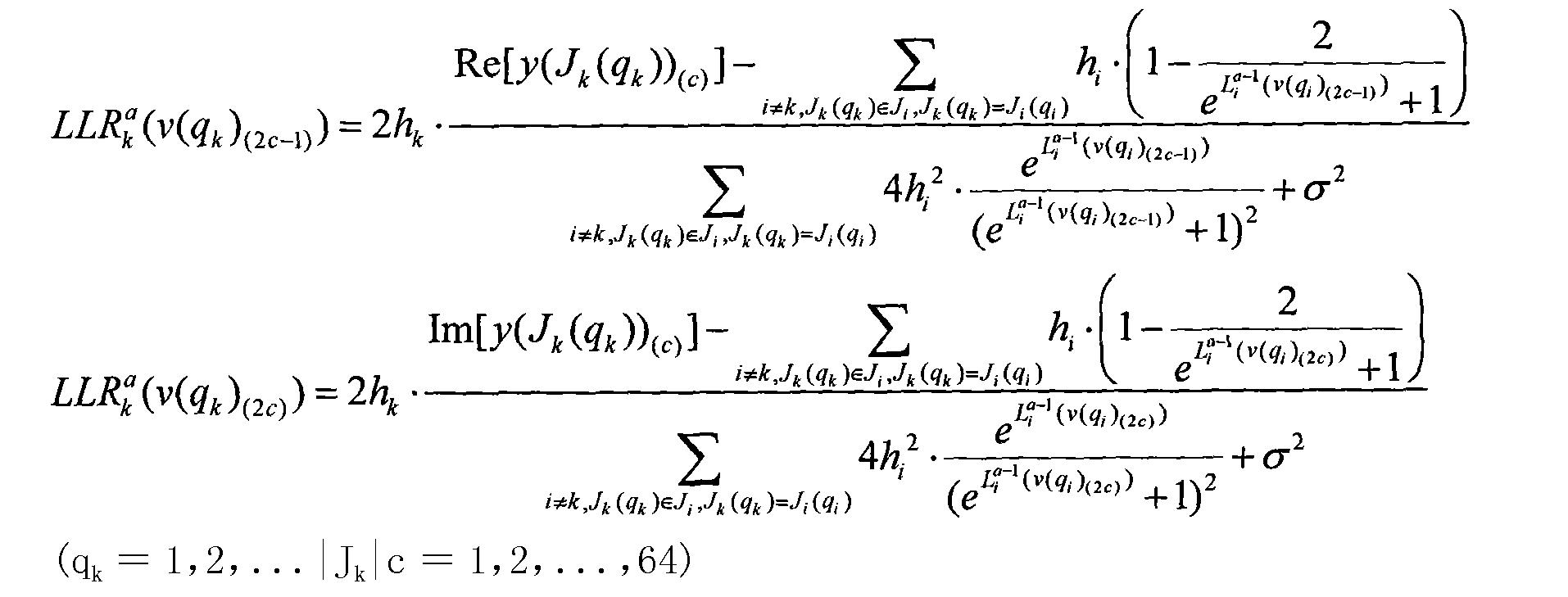 Figure CN101695016BD00193