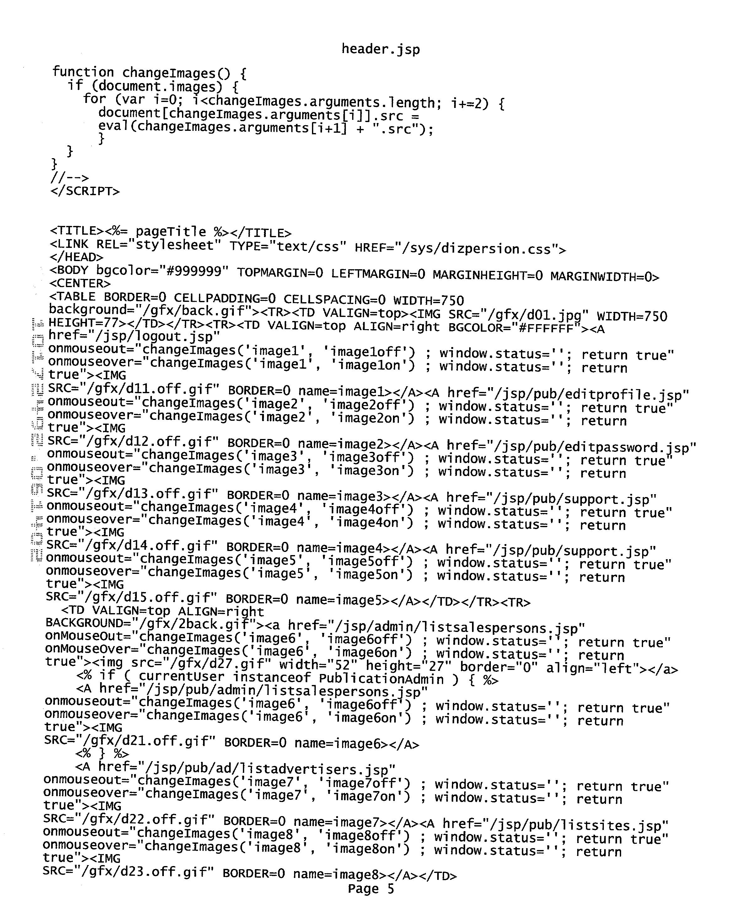 Figure US20030023489A1-20030130-P00329