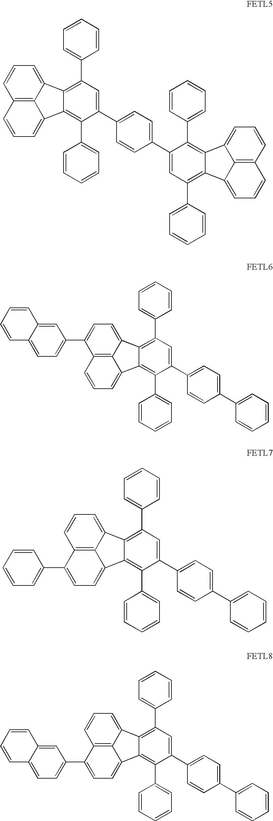 Figure US20090162612A1-20090625-C00025
