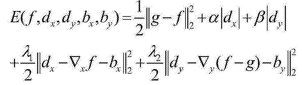 Figure CN105184740AC00023