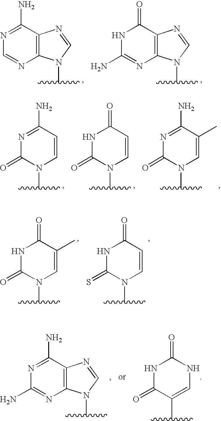 Figure US08013136-20110906-C00134