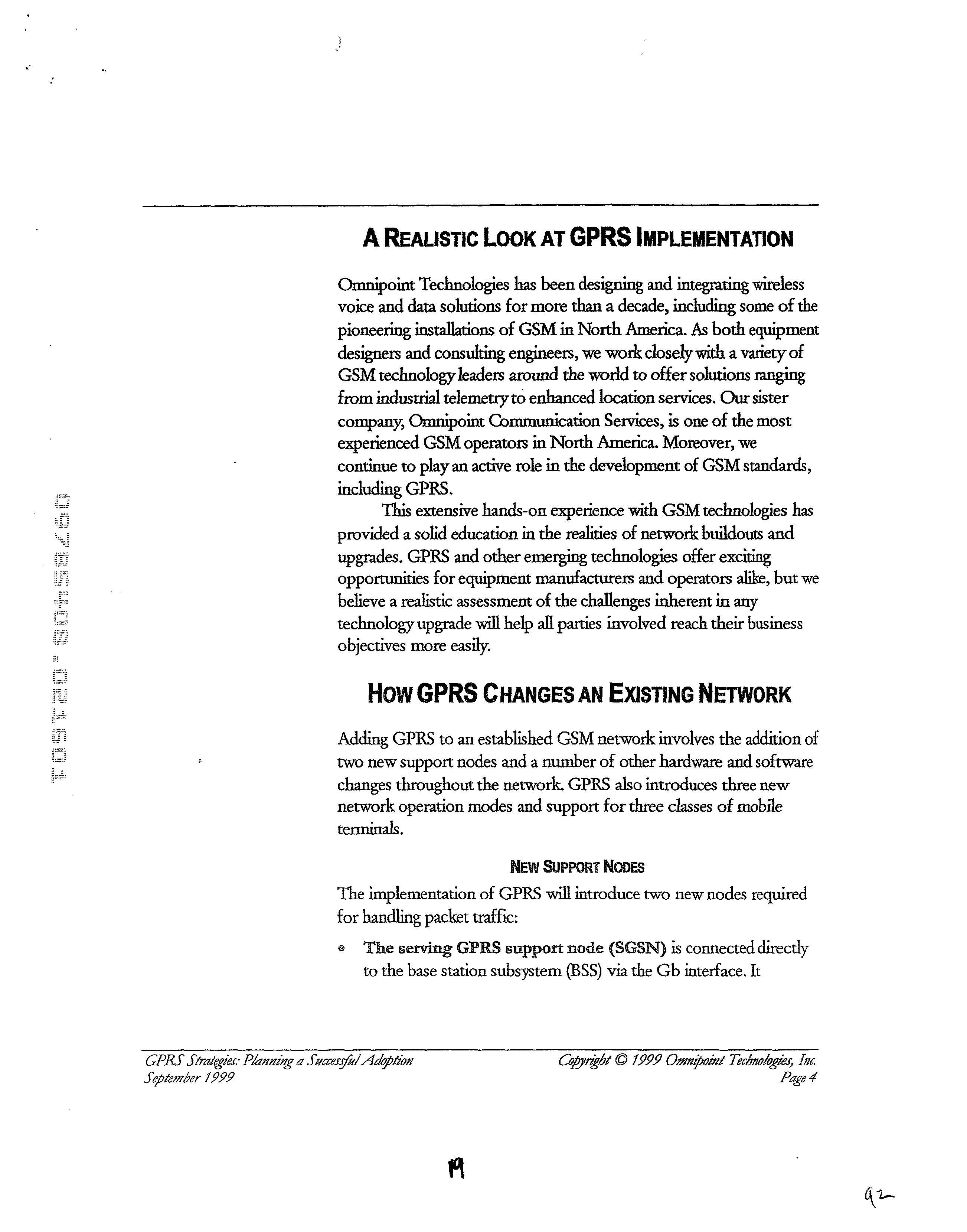 Figure US20030034873A1-20030220-P00051