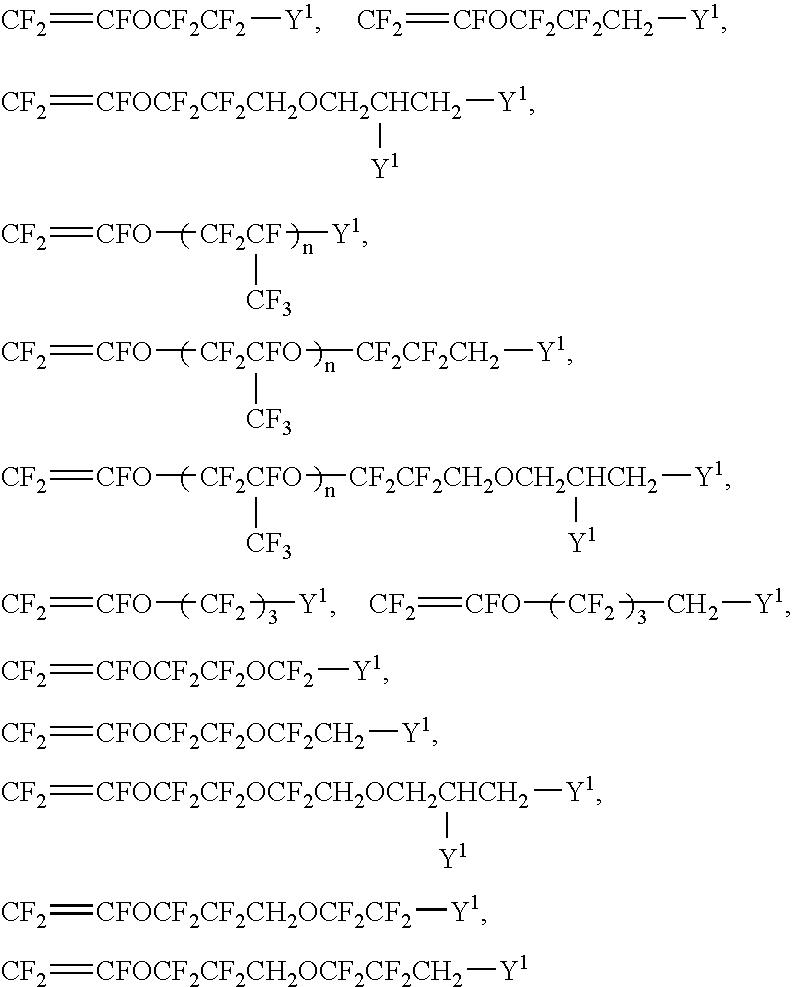 Figure US20050158004A1-20050721-C00013