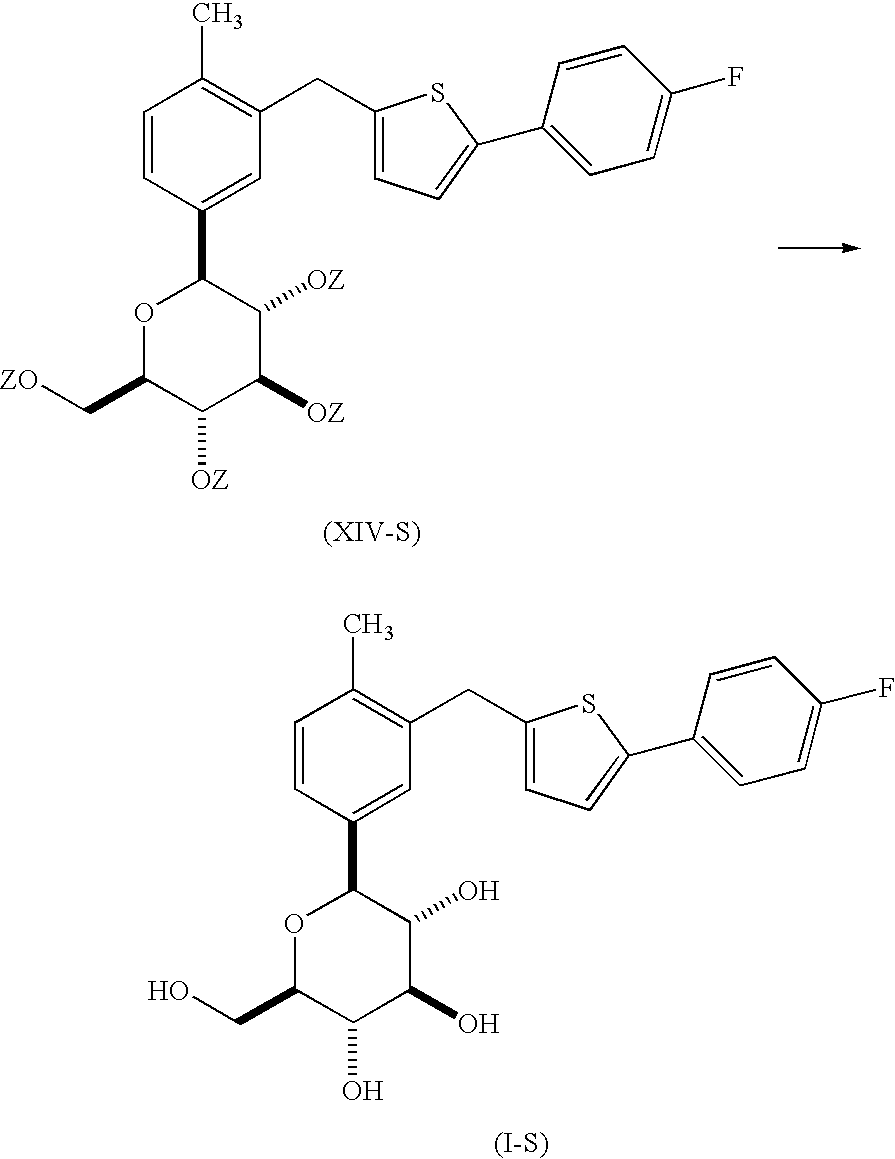 Figure US09056850-20150616-C00076
