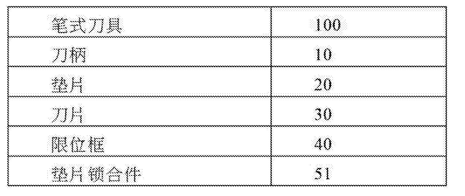 Figure CN105328690BD00041