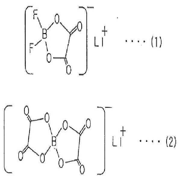 Figure 112007063412636-PCT00002