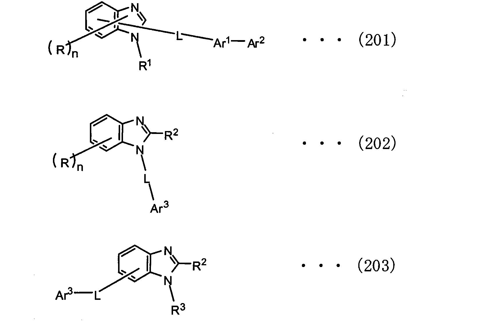 Figure CN101874316BD00571