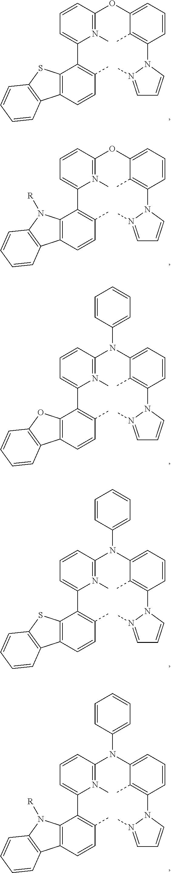 Figure US10056565-20180821-C00023