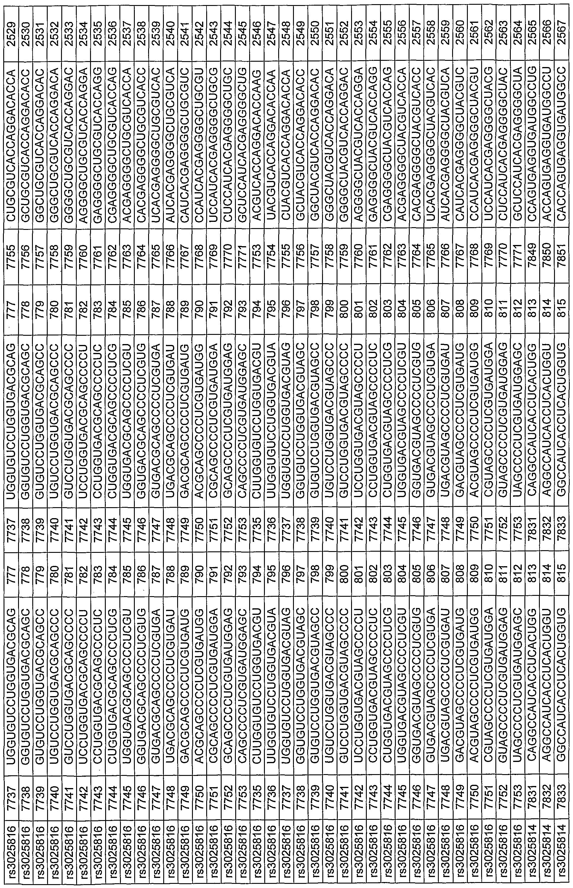 Figure imgf000233_0002