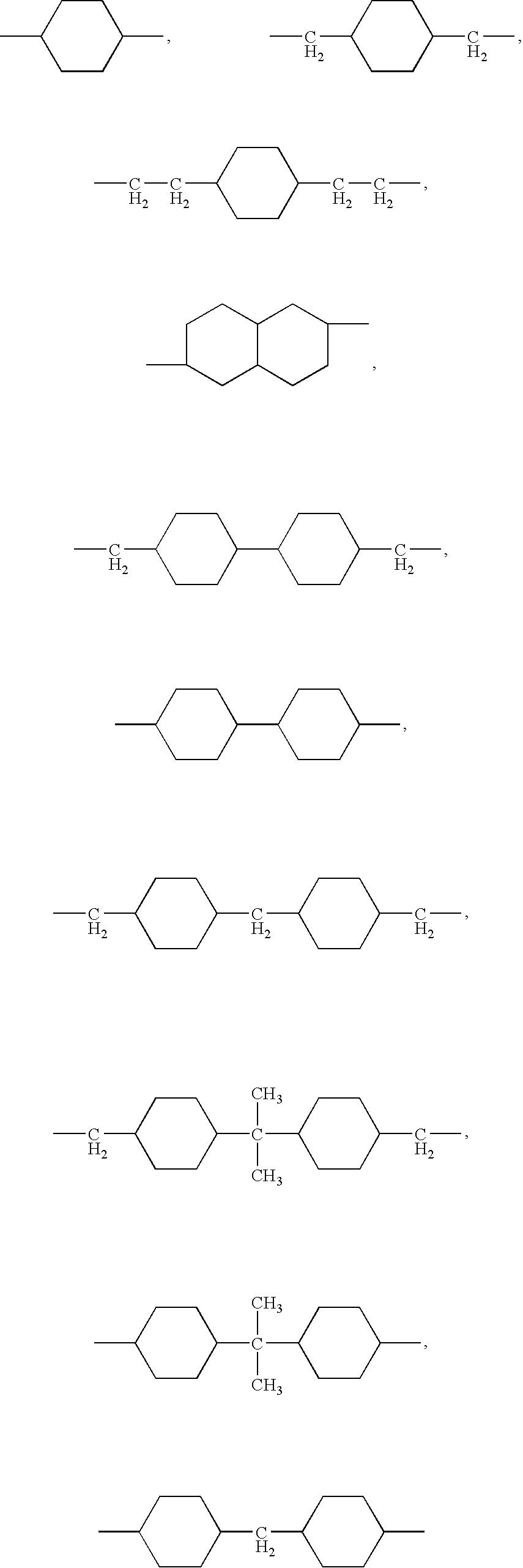 Figure US20050113533A1-20050526-C00009