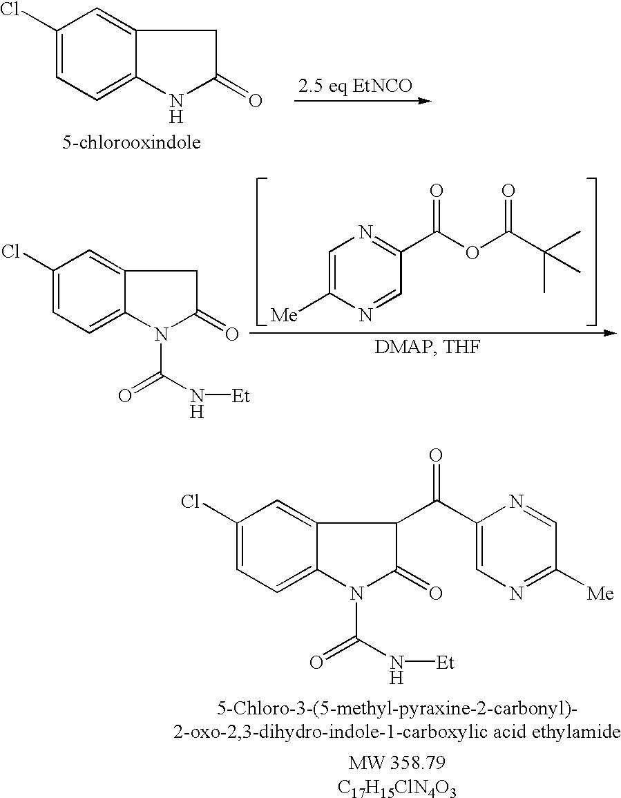 Figure US06846818-20050125-C00006