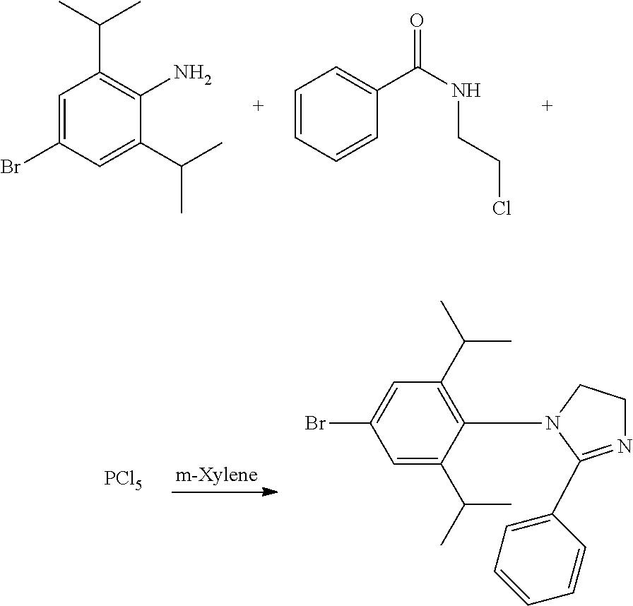 Figure US09735377-20170815-C00152