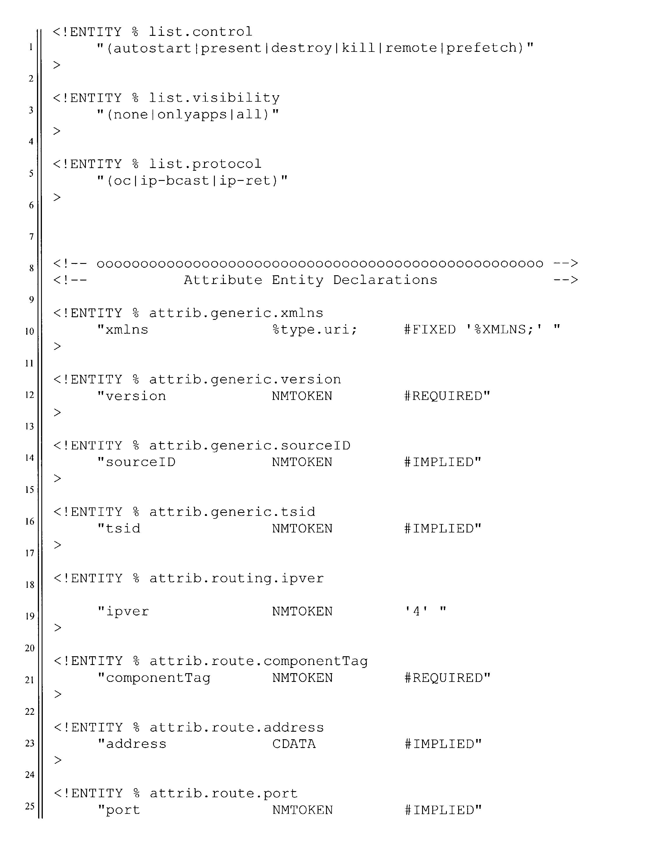 Figure US20030217369A1-20031120-P00002