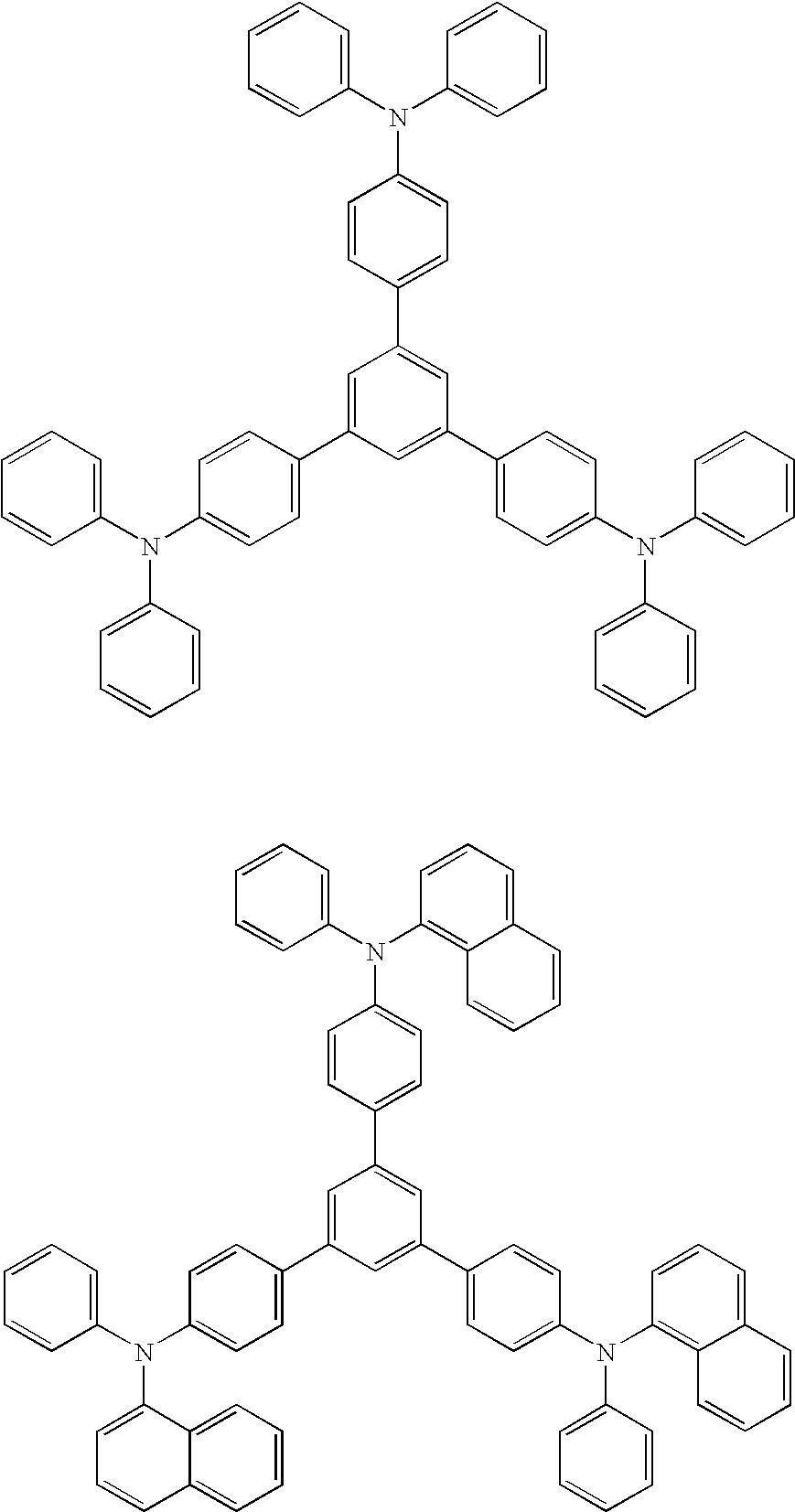 Figure US20080238300A1-20081002-C00003