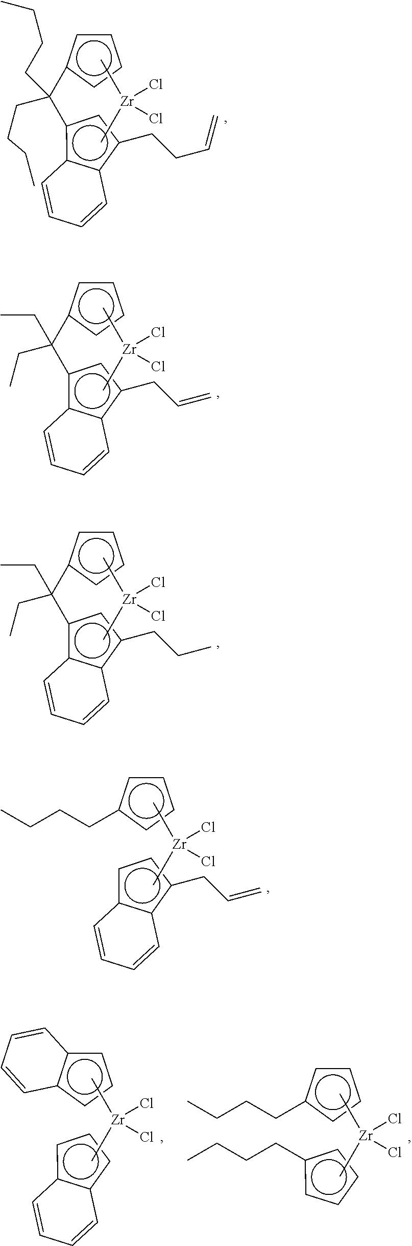 Figure US09334203-20160510-C00090