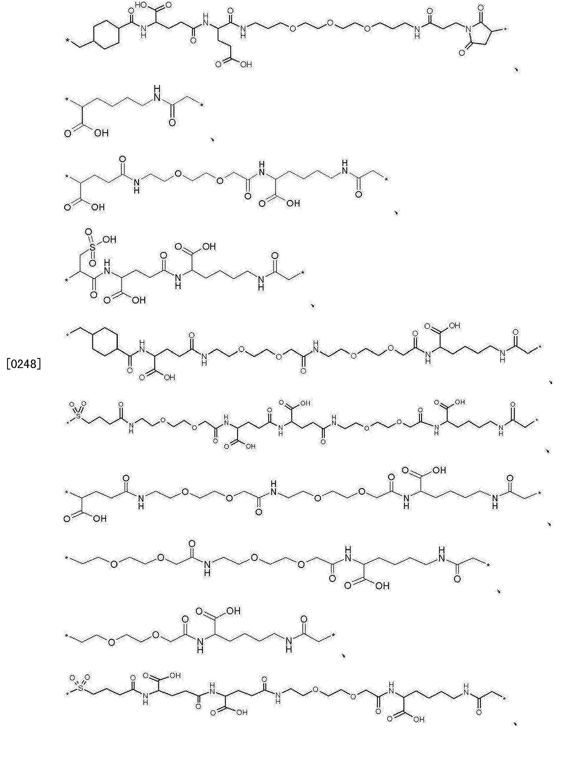 Figure CN103002918BD00351