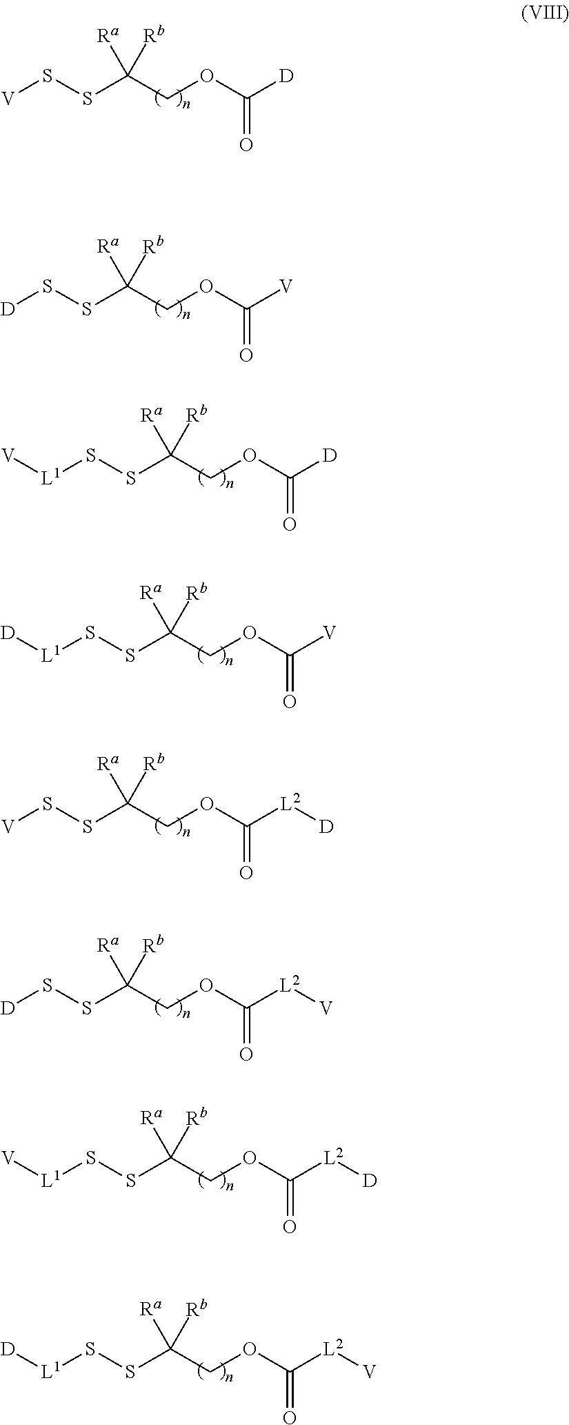 Figure US09090563-20150728-C00004