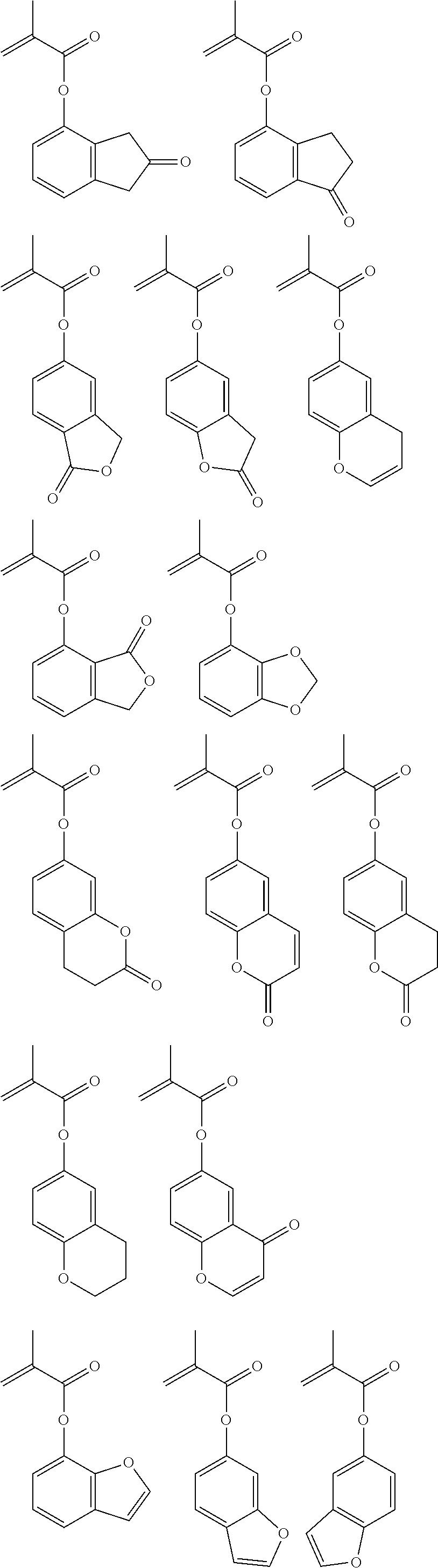 Figure US09017918-20150428-C00047