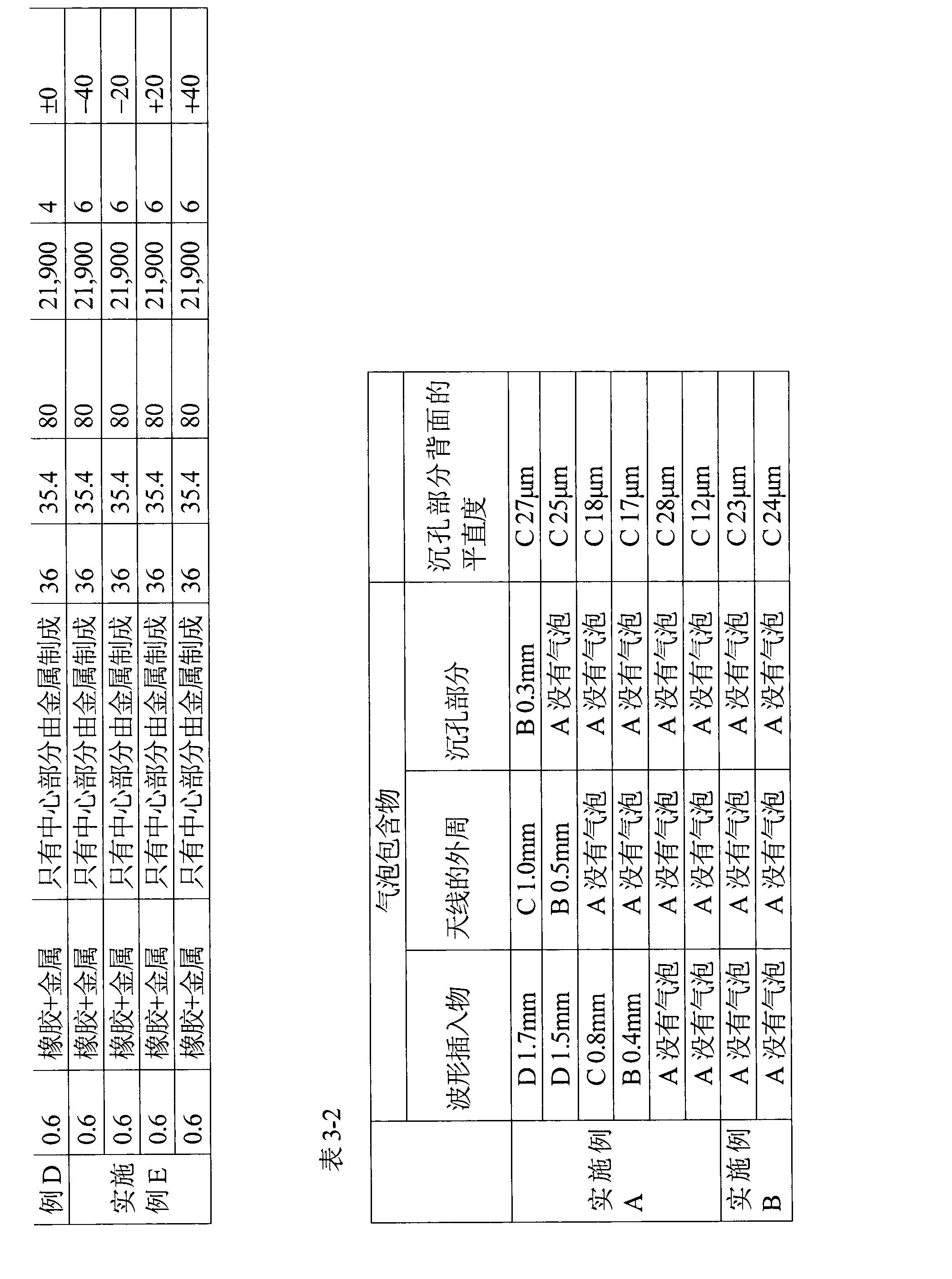 Figure CN102205756AD00391