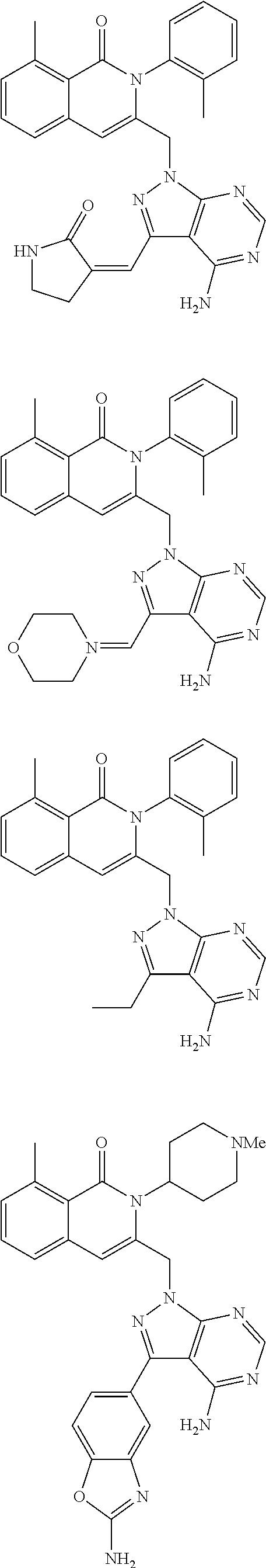 Figure US20110046165A1-20110224-C00335
